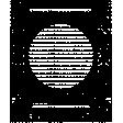 Frame Stamp Template 020
