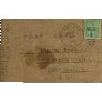 Independence Mini Kit 2 - Postcard