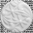 Button Template 384