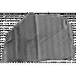 Cardboard Template 004