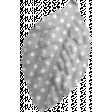 Leaf Template 112