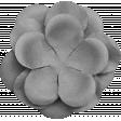 Paper Flower Template 021