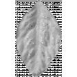 Leaf Template 114