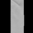 Ribbon Template 054