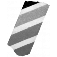 Washi Tape Template 088