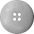 Button Template 399