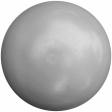 Button Template 402