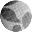 Button Template 408