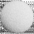 Button Template 411