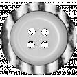 Button Template 419