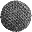 Button Template 426