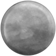 Button Template 429