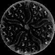 Button Template 437