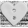 Button Template 441