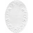 Doily Template 013