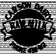 Milk Cap Stamp Template 001