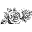 Illustration Stamp Template 041