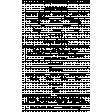 Menu Stamp Template 002