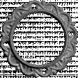 Brooch Template 050