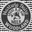Milk Cap Template 008