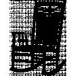Furniture Stamp Template 005