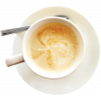 Digital Day - Coffee Cup