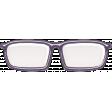 Digital Day - Eyeglasses