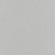 Digital Day - Gray Striped Paper