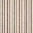 For the Love of Peace - Striped Paper