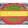Slice Of Summer - Lemonade Chalk 1