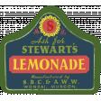 Slice Of Summer - Lemonade Chalk 2
