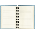 Apple Crisp - Notebook