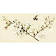Apple Crisp - Apple Blossoms Ephemera 03