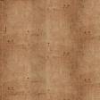 Apple Crisp - Brown Texture Paper