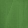 Apple Crisp - Dark Green Stripe 02 Paper