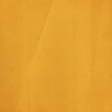 Apple Crisp - Dark Orange Stripe Paper