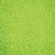 Apple Crisp - Green Apples Word Art Paper