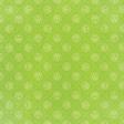 Apple Crisp - Green Agriculture Paper