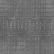 Apple Crisp - Gray Farm Newsprint Paper