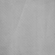 Apple Crisp - Gray Stripe Paper