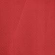Apple Crisp - Red Stripe Paper