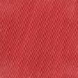 Apple Crisp - Red Stripe 02 Paper