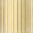 Apple Crisp - Stripe Paper