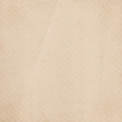 Apple Crisp - Tan Stripe Paper