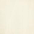 Apple Crisp - White Stripe Paper