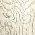 Apple Crisp - White Wood Paper