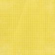 Apple Crisp - Yellow Stars Paper