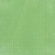Apple Crisp - Green Dots 02 Paper