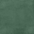 Elegant Autumn - Green Paper