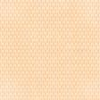 Day of Thanks - Orange Floral Paper